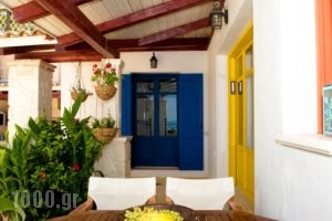 Zakynthos Villas_lowest prices_in_Villa_Ionian Islands_Zakinthos_Zakinthos Rest Areas