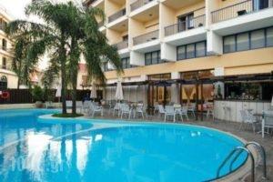 Ionian Star_accommodation_in_Hotel_Ionian Islands_Kefalonia_Minia