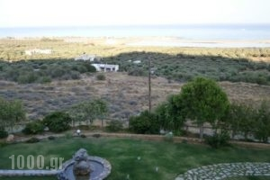 Kritikos Asteras_accommodation_in_Apartment_Crete_Heraklion_Chersonisos