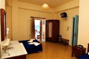 Dream_best deals_Hotel_Cyclades Islands_Syros_Syrosora