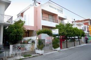 Kardamena Holidays Apartments_holidays_in_Apartment_Dodekanessos Islands_Kos_Kardamena