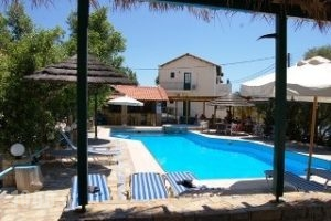 Melamfilo_accommodation_in_Apartment_Aegean Islands_Samos_Samos Chora