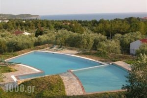 Moonbeam_accommodation_in_Hotel_Aegean Islands_Thasos_Thasos Chora