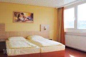 Stefania_accommodation_in_Apartment_Crete_Heraklion_Stalida