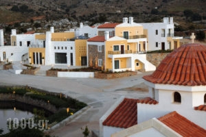 Delina Mountain Resort_travel_packages_in_Crete_Rethymnon_Plakias