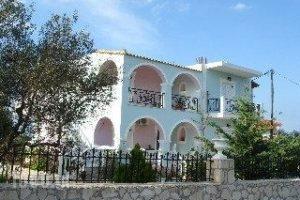 Joanna's Villas_accommodation_in_Villa_Ionian Islands_Zakinthos_Zakinthos Chora