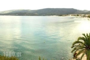 Sea View_accommodation_in_Hotel_Peloponesse_Korinthia_Korinthos