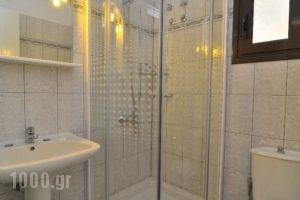 Vera Lilli_best deals_Hotel_Aegean Islands_Thasos_Thasos Chora