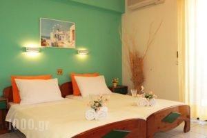 Vera Lilli_travel_packages_in_Aegean Islands_Thasos_Thasos Chora