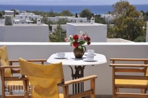 Anixis Studios_travel_packages_in_Cyclades Islands_Paros_Paros Chora