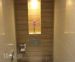 Pegasus_accommodation_in_Apartment_Thessaly_Magnesia_Kala Nera