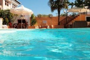 Vera Lilli_lowest prices_in_Hotel_Aegean Islands_Thasos_Thasos Chora