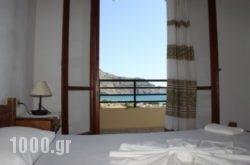 Zambia Apartments in Plakias, Rethymnon, Crete