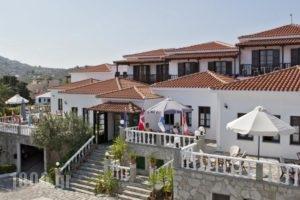 Dionyssos_holidays_in_Hotel_Sporades Islands_Skopelos_Skopelos Chora