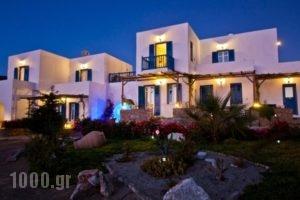 Villa Le Grand Bleu_accommodation_in_Villa_Cyclades Islands_Amorgos_Katapola