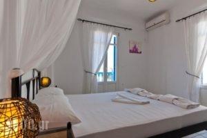 Villa Le Grand Bleu_best deals_Villa_Cyclades Islands_Amorgos_Katapola