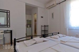 Villa Le Grand Bleu_best prices_in_Villa_Cyclades Islands_Amorgos_Katapola