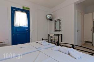 Villa Le Grand Bleu_holidays_in_Villa_Cyclades Islands_Amorgos_Katapola
