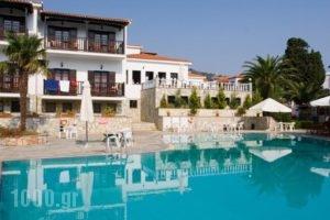Dionyssos_accommodation_in_Hotel_Sporades Islands_Skopelos_Skopelos Chora