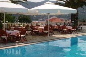 Dionyssos_travel_packages_in_Sporades Islands_Skopelos_Skopelos Chora
