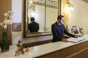 Tourist Hotel_lowest prices_in_Hotel_Macedonia_Thessaloniki_Thessaloniki City