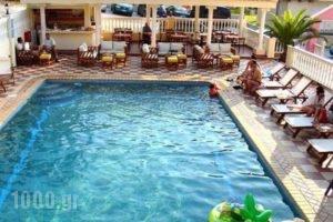 Calypso_accommodation_in_Hotel_Macedonia_Halkidiki_Siviri