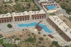 Island Blue Hotel in Rhodes Rest Areas, Rhodes, Dodekanessos Islands