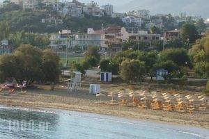 Karavanos Apartments_travel_packages_in_Crete_Chania_Daratsos