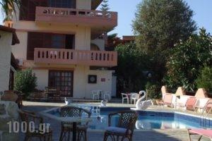 Karavanos Apartments_holidays_in_Apartment_Crete_Chania_Daratsos