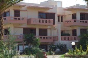 Karavanos Apartments_best deals_Apartment_Crete_Chania_Daratsos