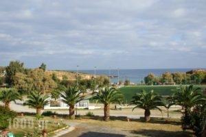 Karavanos Apartments_best prices_in_Apartment_Crete_Chania_Daratsos