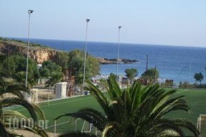 Karavanos Apartments_lowest prices_in_Apartment_Crete_Chania_Daratsos