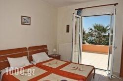 Elena-Pelagia Villas in Rethymnon City, Rethymnon, Crete