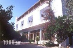 Armonia in Chania City, Chania, Crete