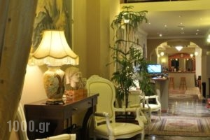 Orfeas Classic_accommodation_in_Hotel_Macedonia_Pieria_Litochoro