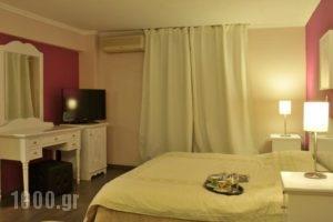 Orfeas Classic_holidays_in_Hotel_Macedonia_Pieria_Litochoro
