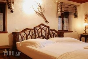 Kalliopi_lowest prices_in_Hotel_Epirus_Ioannina_Papiggo