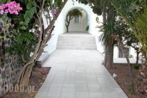 Atrium Villa_travel_packages_in_Cyclades Islands_Sandorini_Sandorini Chora