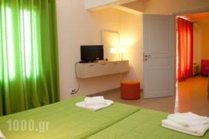 Atrium Villa_holidays_in_Villa_Cyclades Islands_Sandorini_Sandorini Chora
