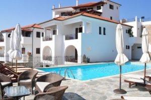 Yalis Hotel_travel_packages_in_Sporades Islands_Skopelos_Skopelos Chora