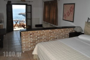 Yalis Hotel_holidays_in_Hotel_Sporades Islands_Skopelos_Skopelos Chora