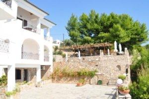 Yalis Hotel_lowest prices_in_Hotel_Sporades Islands_Skopelos_Skopelos Chora