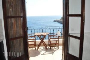 Yalis Hotel_best deals_Hotel_Sporades Islands_Skopelos_Skopelos Chora