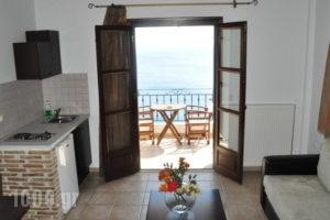 Yalis Hotel_best prices_in_Hotel_Sporades Islands_Skopelos_Skopelos Chora