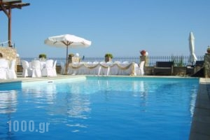 Yalis Hotel_accommodation_in_Hotel_Sporades Islands_Skopelos_Skopelos Chora