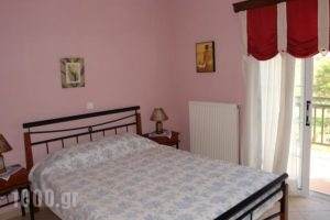 Villa Nefeli_holidays_in_Villa_Ionian Islands_Corfu_Corfu Rest Areas