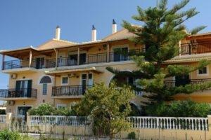 Villa Nefeli_accommodation_in_Villa_Ionian Islands_Corfu_Corfu Rest Areas