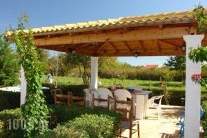 Villa Nefeli_lowest prices_in_Villa_Ionian Islands_Corfu_Corfu Rest Areas