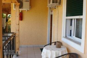 Villa Nefeli_best deals_Villa_Ionian Islands_Corfu_Corfu Rest Areas