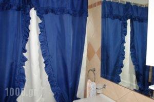 Villa Nefeli_best prices_in_Villa_Ionian Islands_Corfu_Corfu Rest Areas